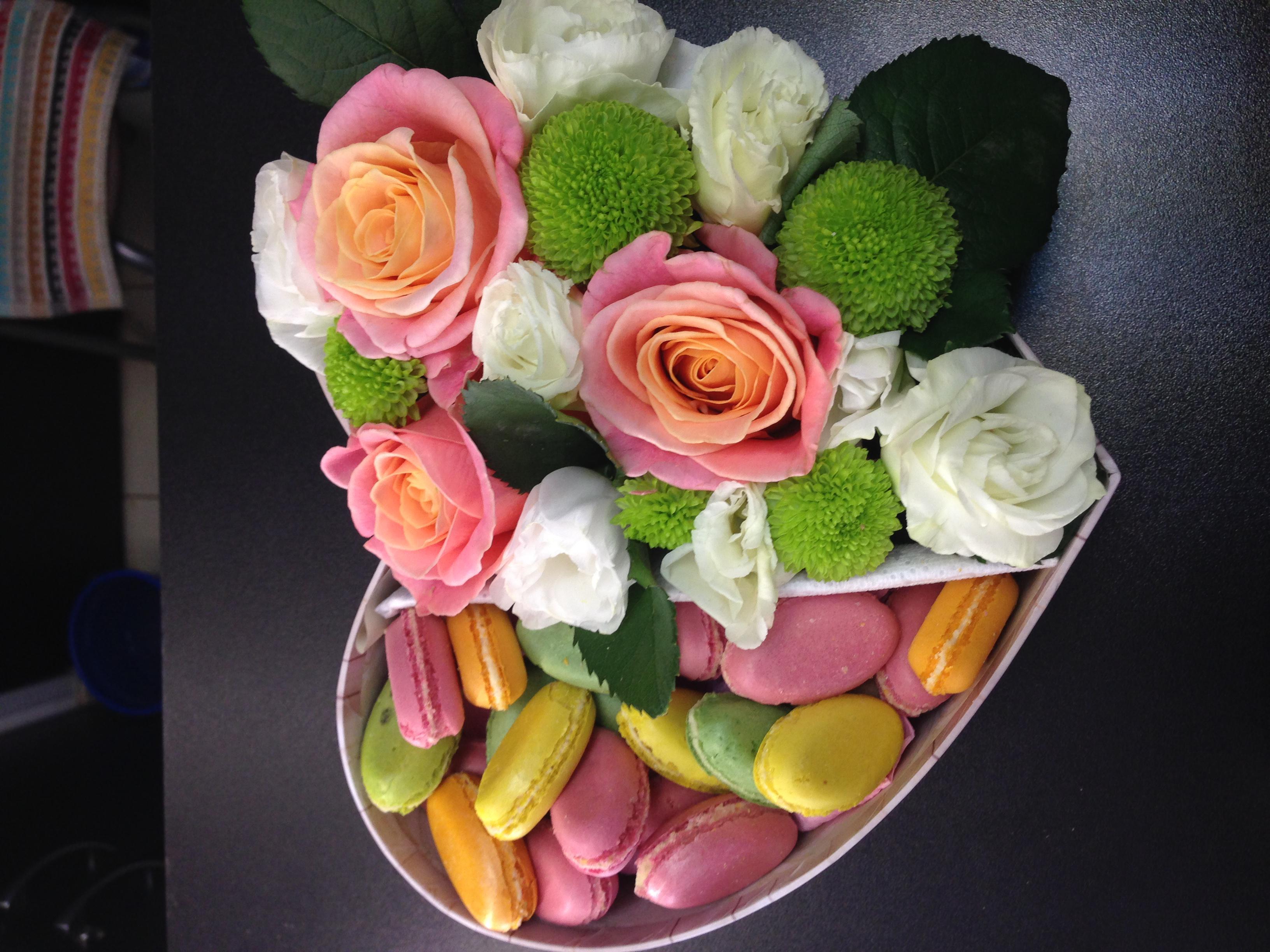 Доставка цветов в севастополе севастопольские фирмы, цветов брянской