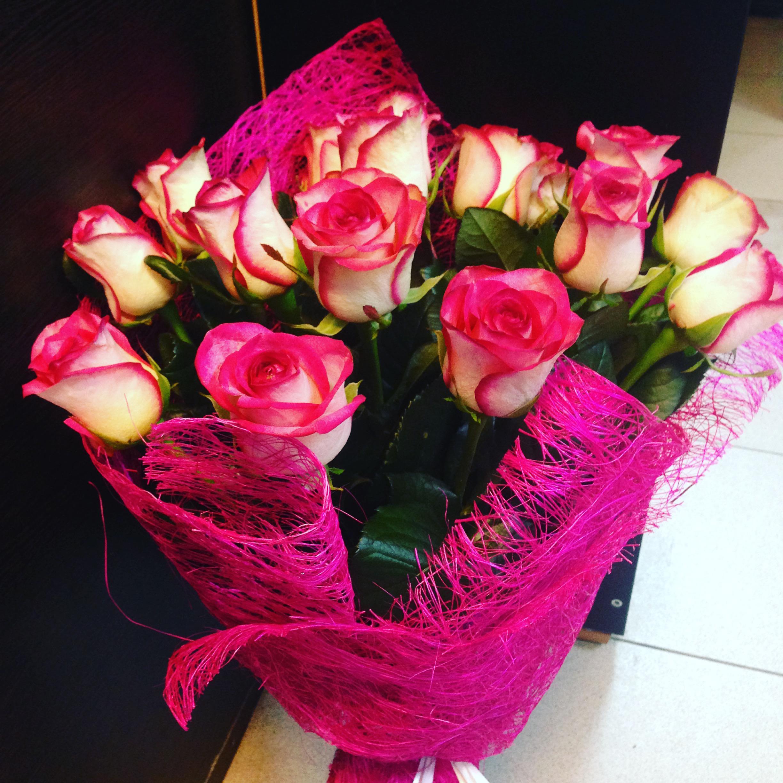 Живые цветы доставка в севастополе купить