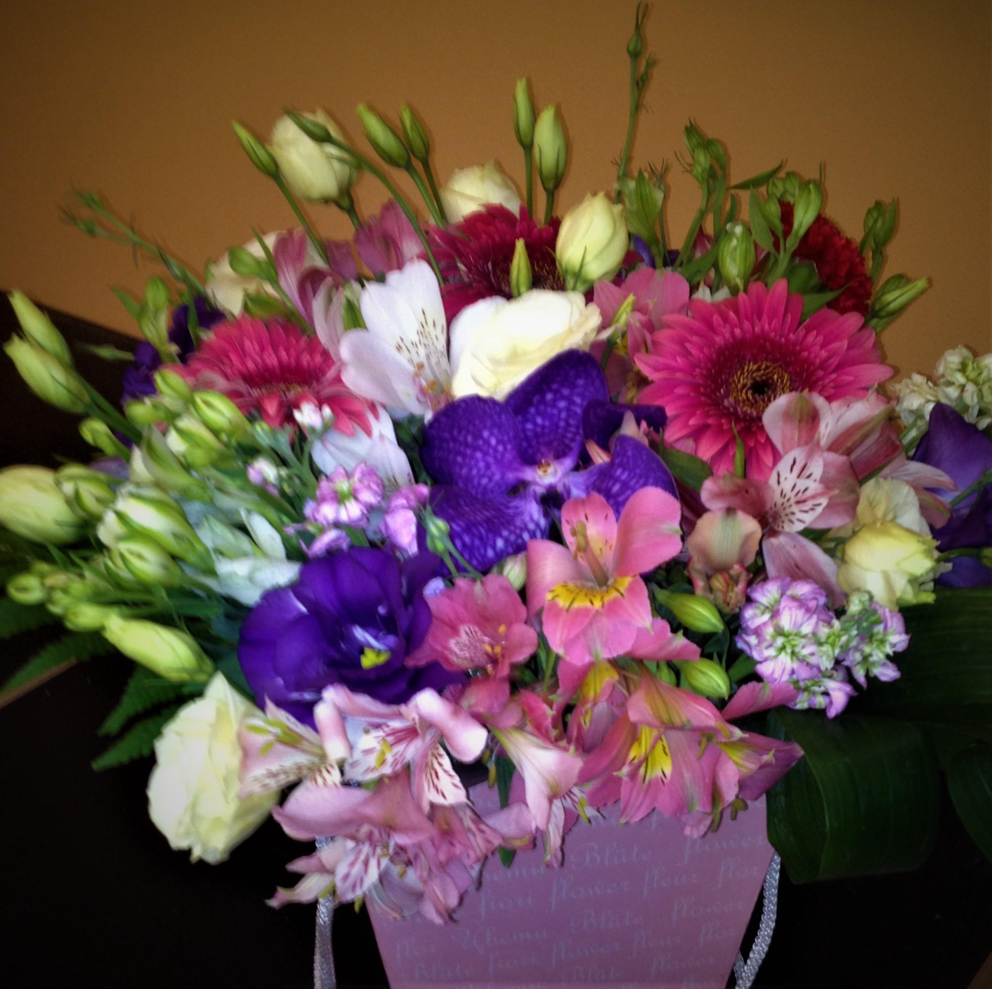 Доставка, живые цветы доставка в севастополь