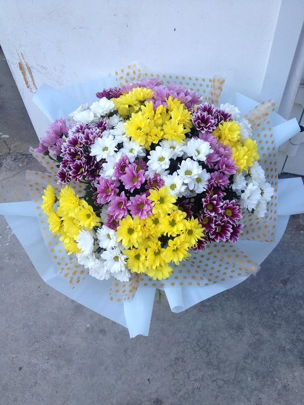 Продаже цветов, доставка цветов в севастополе севастопольские фирмы