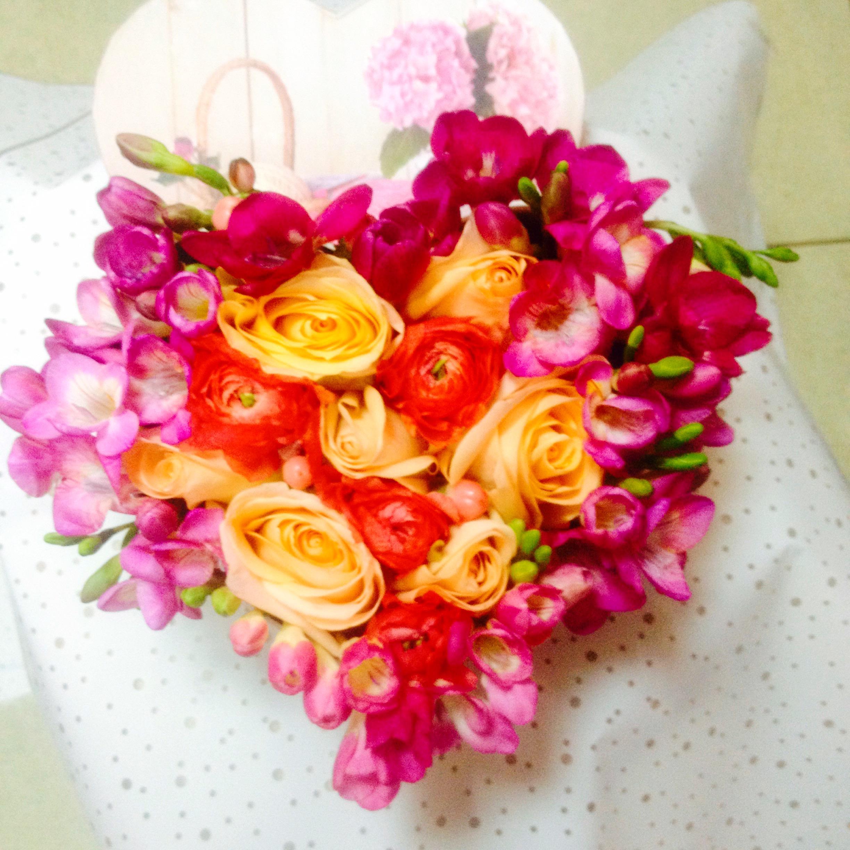 Букеты пасху, доставка цветов в севастополе севастопольские фирмы
